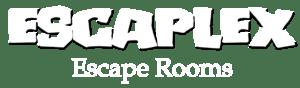 Escaplex Escape Rooms Logo